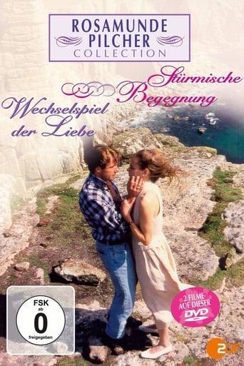 Watch Rosamunde Pilcher: Stürmische Begegnung Free Movie Online