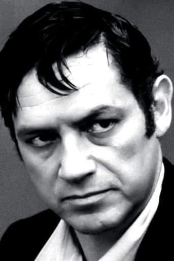 Image of Lautaro Murúa