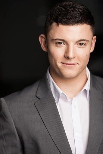 Image of Spencer Graham