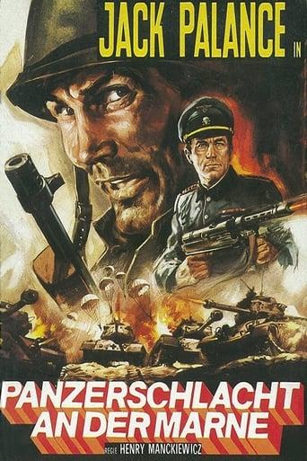 Panzerschlacht an der Marne