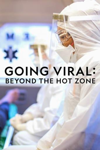 Watch Going Viral: Beyond the Hot Zone Online Free Putlockers