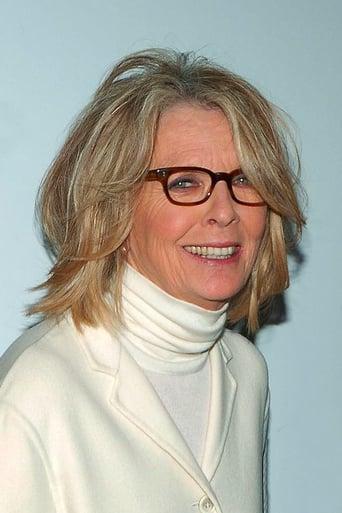 Image of Diane Keaton