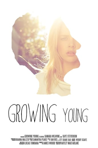 Growing Young (2015)