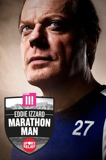 Watch Eddie Izzard: Marathon Man for Sport Relief 2016 full online free