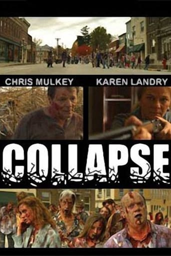 Collapse (2011)
