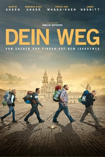 Dein Weg - Abenteuer / 2012 / ab 12 Jahre