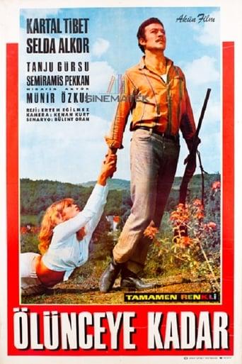 Poster of Ölünceye Kadar