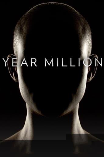 Year Million S01E06
