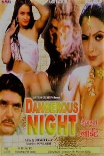 Watch Dangerous Night Online Free Putlocker