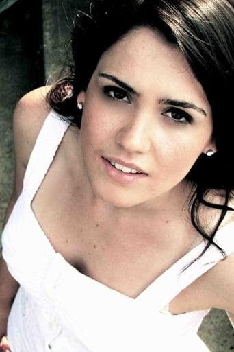 Katherine Cleland