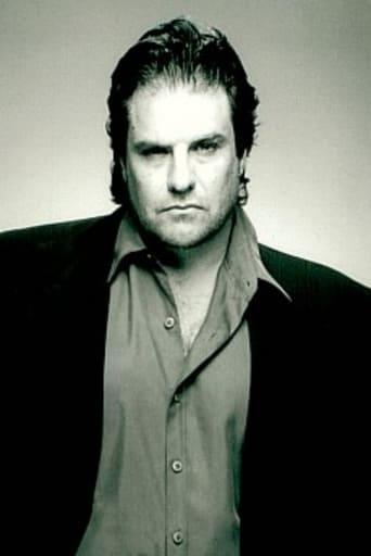 Image of Craig Vincent