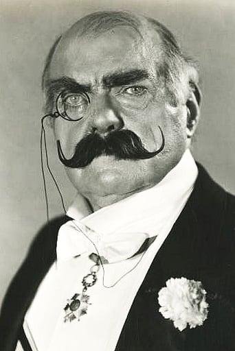 Image of Burr McIntosh