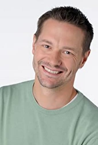 Image of Matt Vogel
