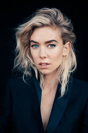 Image of Vanessa Kirby