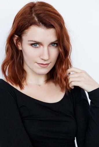 Image of Katy Breier