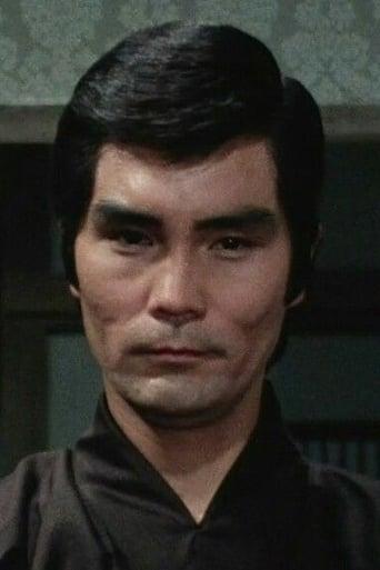 Image of Keizo Kanie