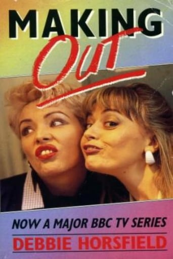 Capitulos de: Making Out