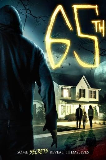 Watch 65th full movie downlaod openload movies