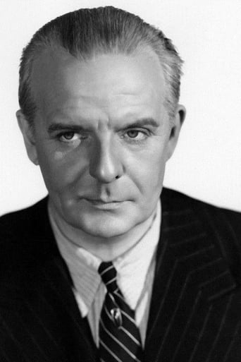Image of Frank Conroy