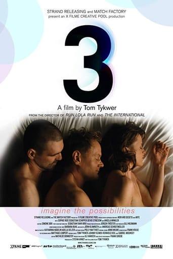 'Three (2010)