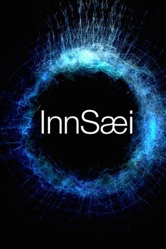 Poster of InnSæi