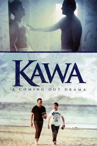 Poster of Kawa