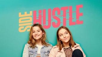 Side Hustle (2020- )