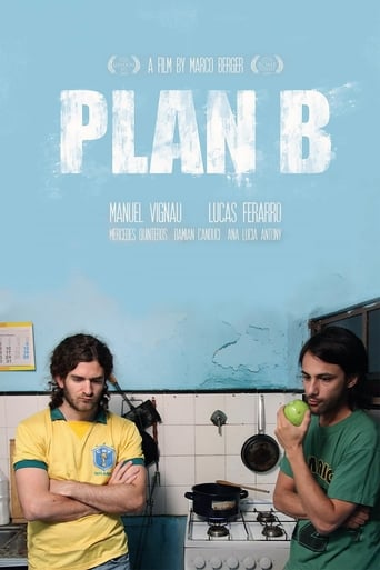 Plan B (2009)