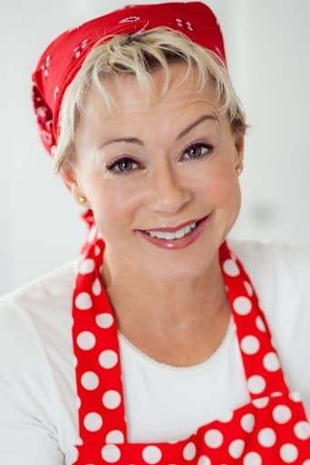 Image of Debi Derryberry