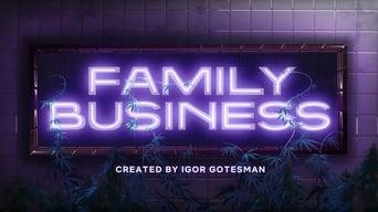Сімейний бізнес (2019- )