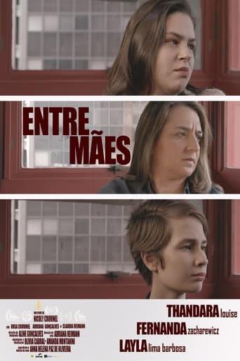 Entre Mães