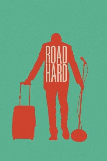 Watch Road Hard Online Free Putlocker