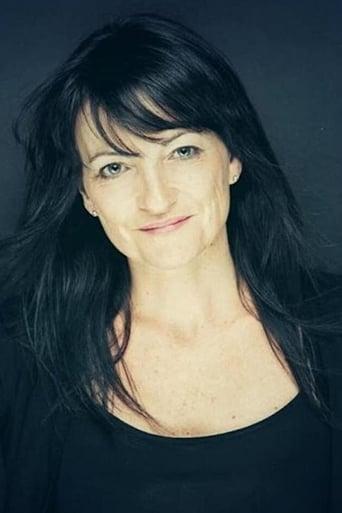Image of Julia Worsley