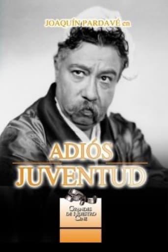 Watch Adios Juventud Free Movie Online