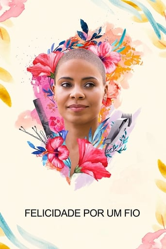 Nappily Ever After (2018)