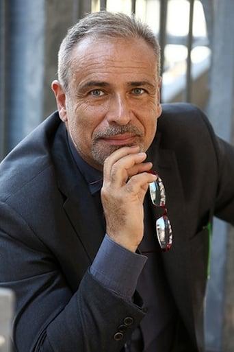 Image of Enzo De Caro