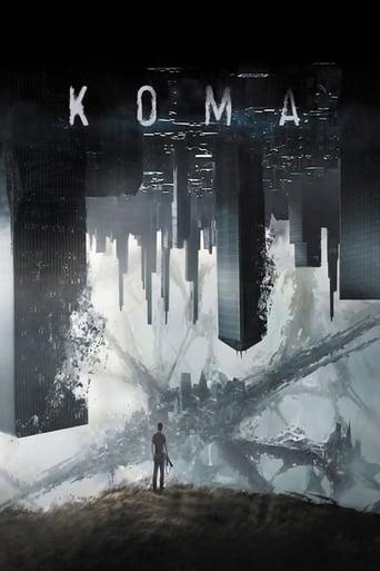 portada Koma