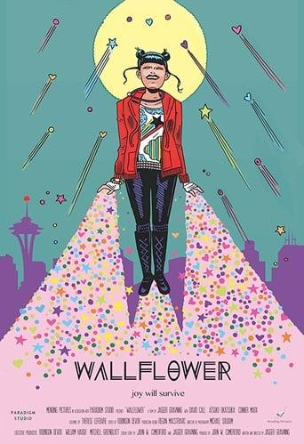 Poster of Wallflower