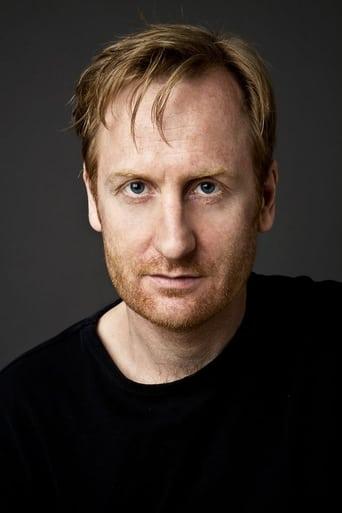 Gustaf Hammarsten Profile photo