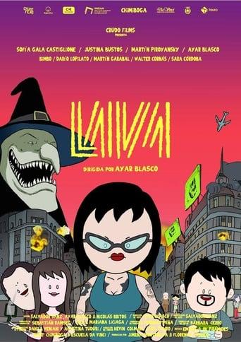 Watch Lava Online Free in HD
