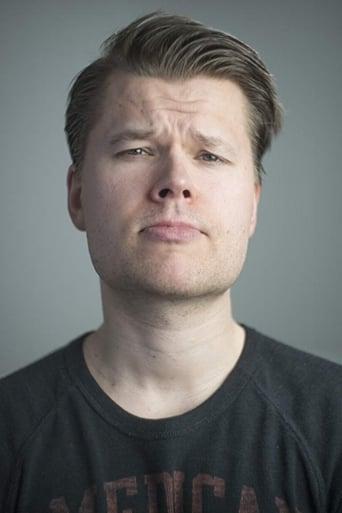 Image of Joonas Makkonen