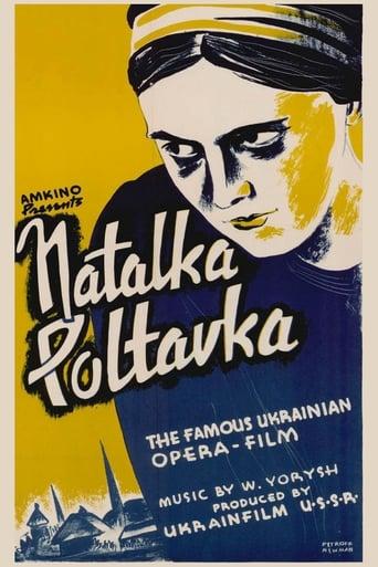 Watch Natalka Poltavka Full Movie Online Putlockers
