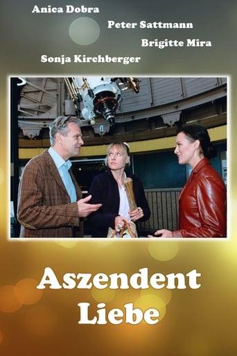 Watch Aszendent Liebe Online Free Putlocker