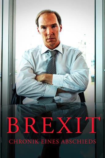 Brexit - Chronik eines Abschieds - Historie / 2019 / ab 12 Jahre