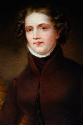 Revealing Anne Lister
