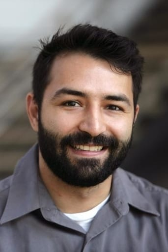 Adrian Molina alias Additional voices (voice) / Screenplay / Story / Co-Director