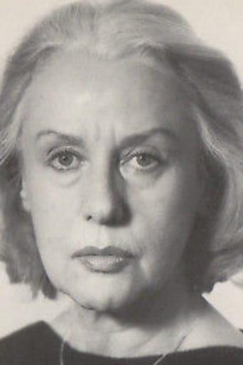 Image of Doris Schade