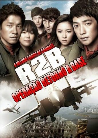 R2B: Operação Retorno a Base