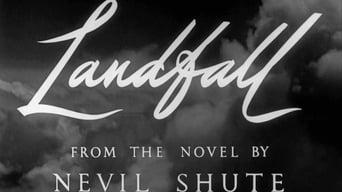 Landfall (1949)