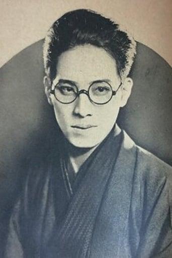 Image of Kyoji Sugi